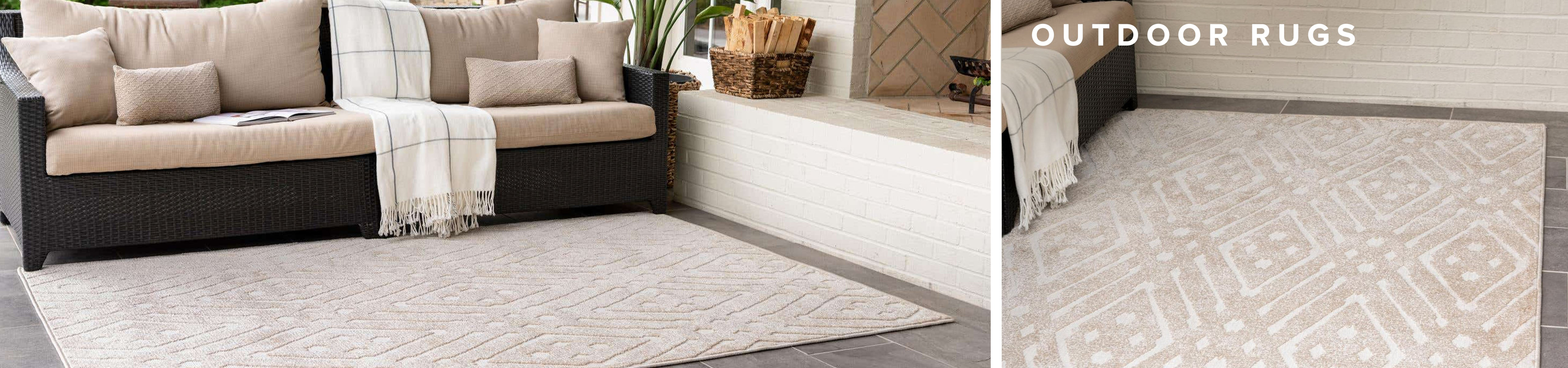 Outdoor Rugs | Rugs.com