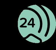 24 7 Customer Service
