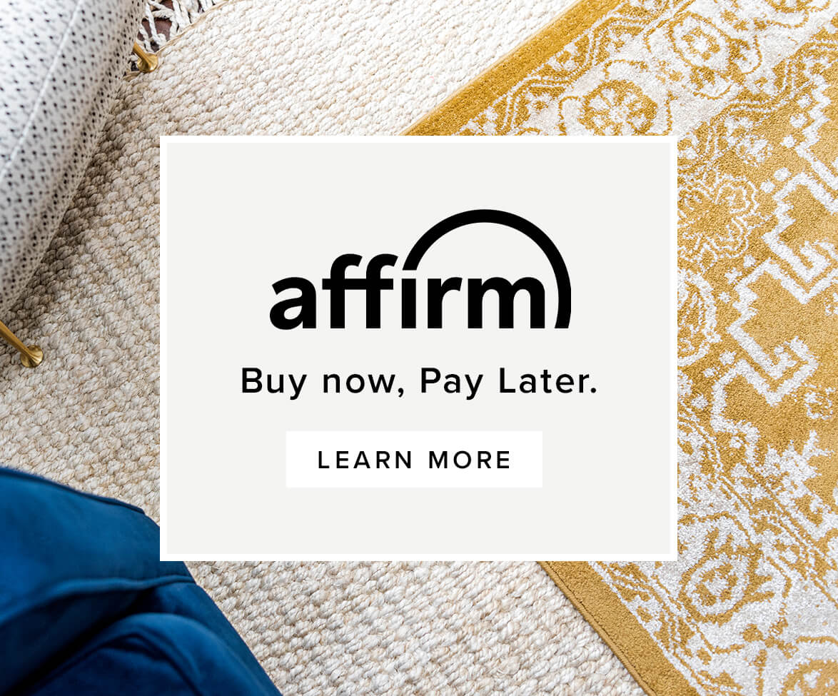 Affirm Buy Now Pay Later