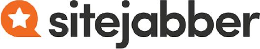 Site Jabber Reviews Image