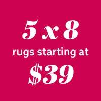 5x8 Deals image