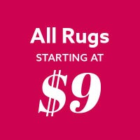 All Rugs image