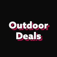 Outdoor Deals image