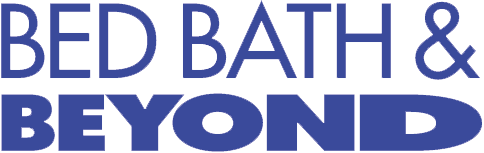 Bed Bath and Beyound logo