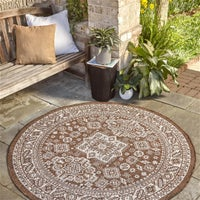 Outdoor Aztec Collection image