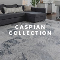 Caspian Rugs image
