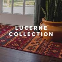 Lucerne Rugs image