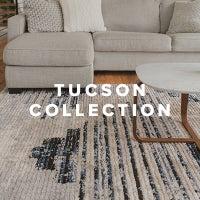 Tucson Rugs image