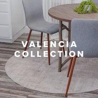 Valencia Rugs image