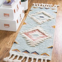 Arizona Rugs image