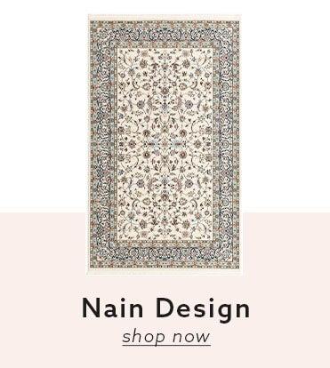 Nain Design
