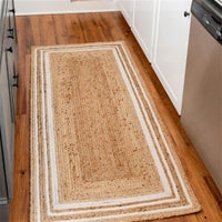 Braided Kitchen Rugs image