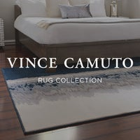 Vince Camuto Rugs image
